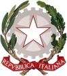 emblema345.jpg